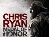 Medal of Honor (book)