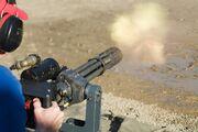 M134 minigun 4173