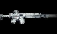 HK G3 MOHW Battlelog Icon
