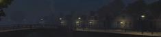 KleveburgCanal