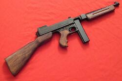 M-1928-military-version
