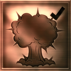 File:MOHWF Unexpected Cargo Trophy.png