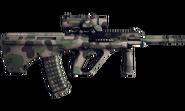 F88 Battlelog