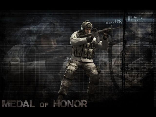 File:Medal-of-honor-wallpaper-spc-hernandez.jpg