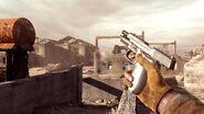 P226 Reload Moh2010