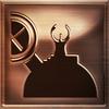MOHWF Tactical Toggler Trophy