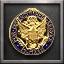 Distinguished Service Medal Achievement.jpg