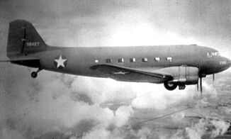 C-47bw