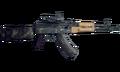 AK-103 MOHW Battlelog Icon for Gruppa Alfa.png