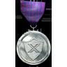 Defense Commendation II Medal.png