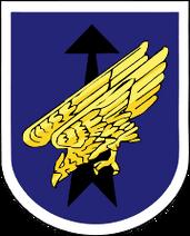 KSK Emblem