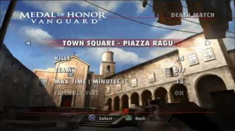 MoH-Vanguard-Piazza Ragu Ambience-0