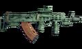 Ak-103 bullpup grom.png