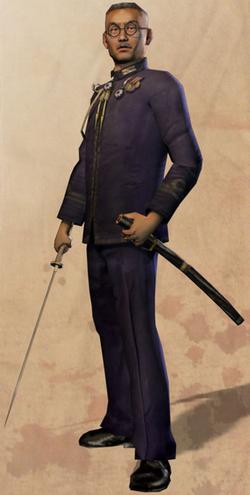 Masataka