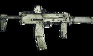 SEAL MP7