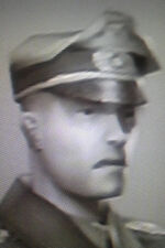 Horst Brenner prof