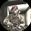 Mainpage button Капітан01