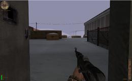 AA Gameplay 33