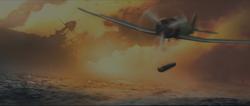 MOHRS-Mission2Art
