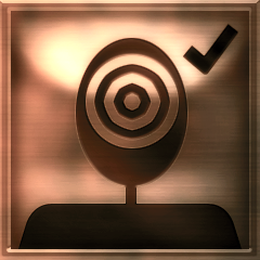 File:MOHWF Know the Enemy Trophy.png