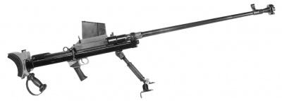 File:Anti tank rifle.jpg