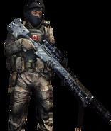 Mp sniper jtf2 512x256