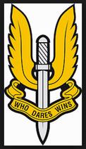 SAS емблема 01