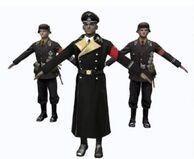 Nazi.officer