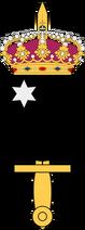 SOG Emblem