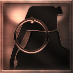 File:MOHWF Dirty Laundry Trophy.png