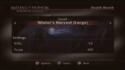 MoH-EA-Winter's Harvest Ambience-0