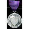 Defense Commendation I Medal.png