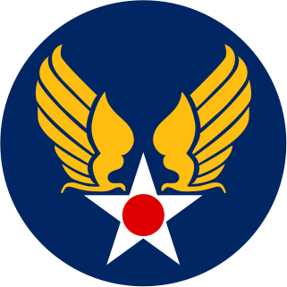 File:USAAFInsignia.png