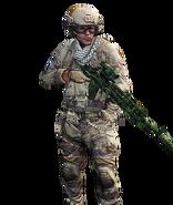 Mp assaulter jtf2 512x256