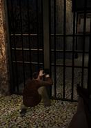Grillo otwiera bramę