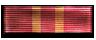 Defense Ribbon.png