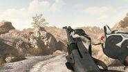 M1014 Reload