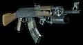AK47 Render MOH2010.png