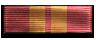Commendable Combat Ribbon.png
