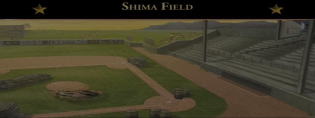 Shima Field | Medal of Honor Wiki | FANDOM powered by Wikia on
