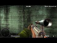 Gewehr Heroes1