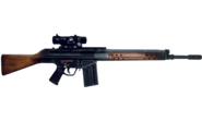 HK G3 MOHW Battlelog Icon 2