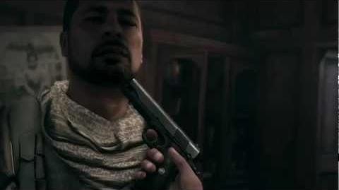 Medal of Honor Warfighter - Vorschau Preview von GameStar (Gameplay)