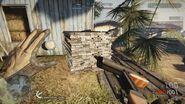 M79 Reload
