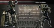 468px-Enemypanzergrenadier-1-