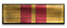 Distinguished Assault Ribbon.png