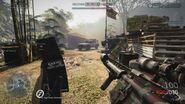 OBR 5.56 HH Ammo