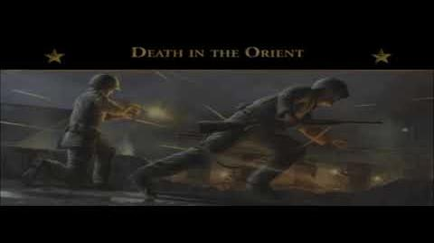 MoH-RS-Death in the Orient Ambience-0