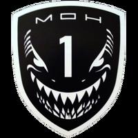 Task Force Mako
