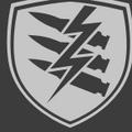 Assaulter MOHW Battlelog Icon.png